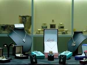 Acquisto gioielli usati, i vantaggi della gioielleria ReLusso