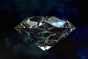 Cinque (+1) curiosità sui diamanti